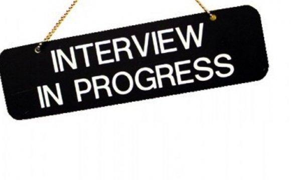 20 common audit interview