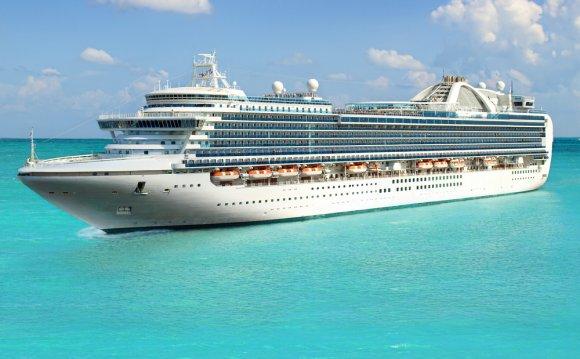 47, Cruise Ship Jobs for