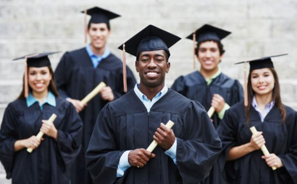 A third of graduate jobs left