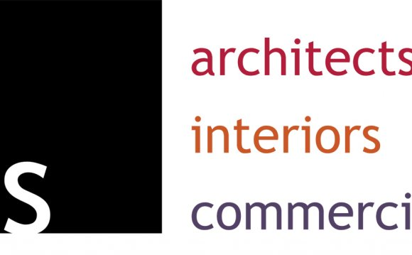 Part 1 qualified Architectural