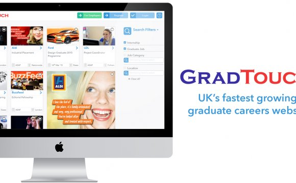 Graduate Jobs and Internships