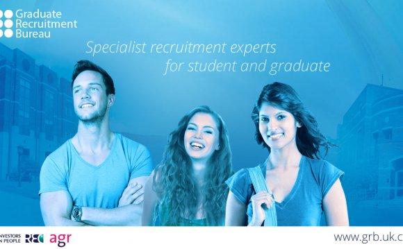 Graduate jobs, schemes and