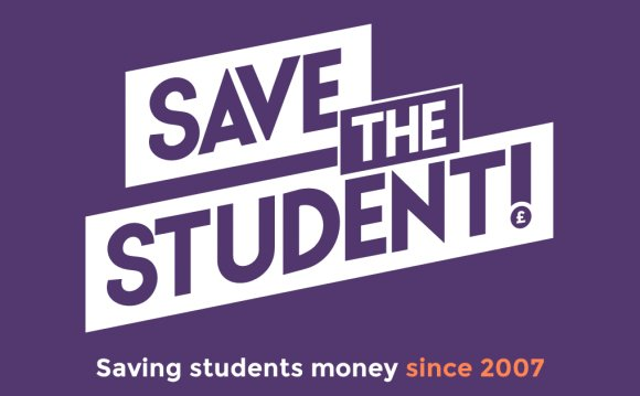 Graduate Schemes - Save the