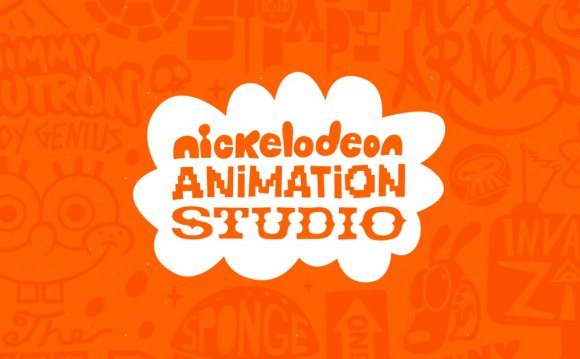 Home - Nickelodeon Animation