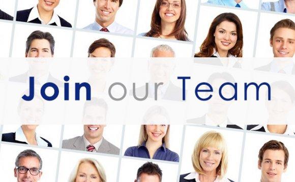 Recruitment Jobs Scotland