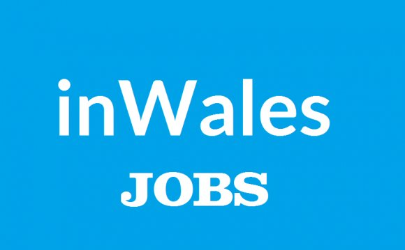 Jobs in Wales