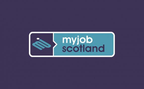 Myjobscotland