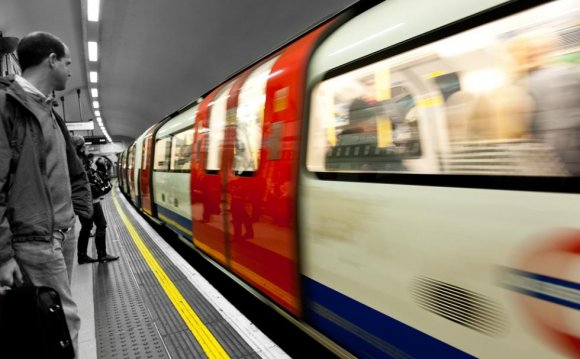 Transport for London Careers