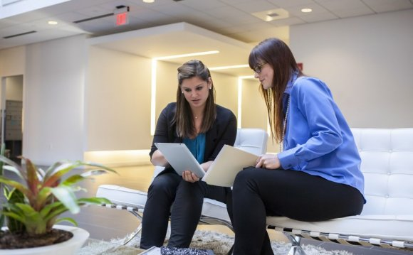 Finding Part Time Student Jobs