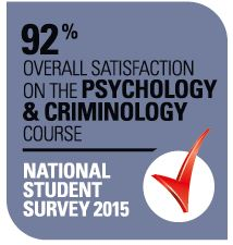 92percent pleasure NSS 2015