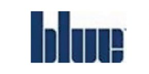 Blue Machinery (Scotland) Ltd* logo