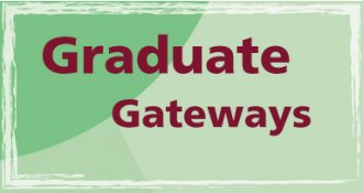 scholar Gateways