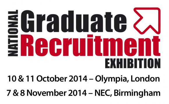 National Graduate Recruitment Exhibition