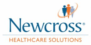Newcross medical Solutions logo