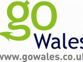 Go Wales