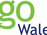 GO Wales Funding