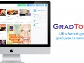 Graduate Recruitment jobs London
