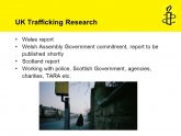 Scottish Government agencies
