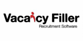 Vacancy Filler Ltd logo