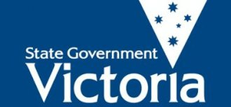 Victorian federal government
