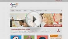 How to Set up a Careers Website for Your School in 8 (and