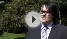 Job interview humiliation as graduate made to dance