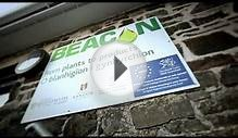 REGIOSTARS 2014 - BEACON: Creating green jobs in rural Wales