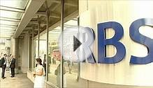 Royal Bank of Scotland braced for job losses