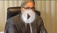 Shahbaz Sharif Computerized Land Record Management Scheme