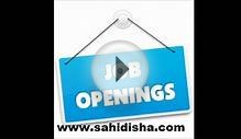 Top Job Sites In India|Best Job Sites In India For Freshers
