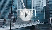 Vine Graduate - Rec2Rec Specialists - London UK